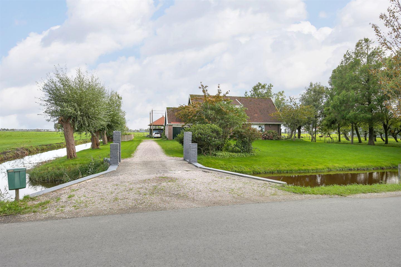 Bekijk foto 3 van Noorderweg 96