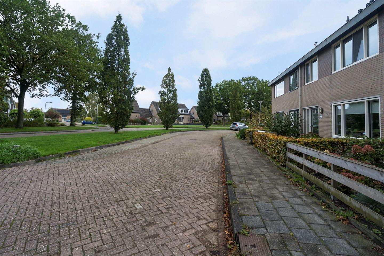 View photo 4 of Steegde 51