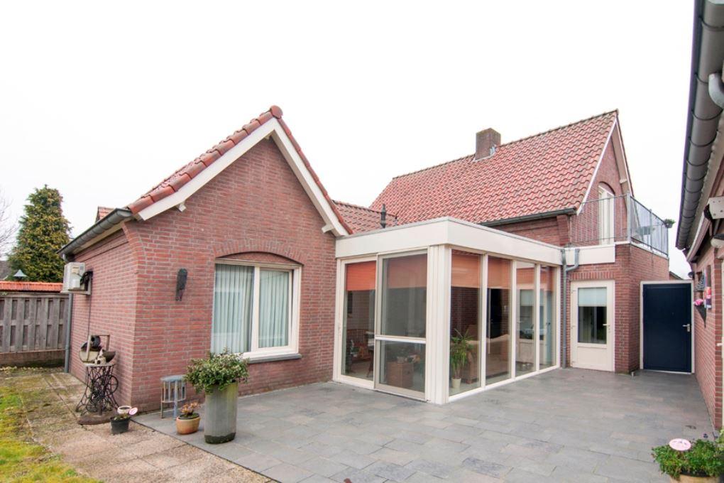 Bekijk foto 2 van Dorpstraat 40
