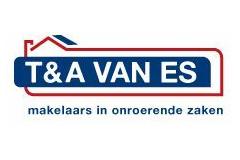 T&A Van Es
