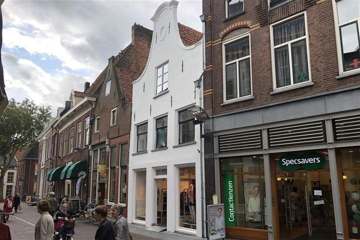Beukerstraat 48, Zutphen