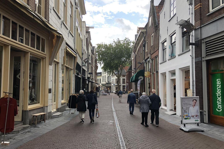 Bekijk foto 4 van Beukerstraat 48