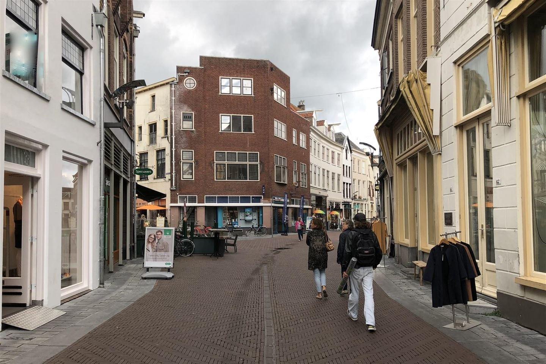 Bekijk foto 5 van Beukerstraat 48