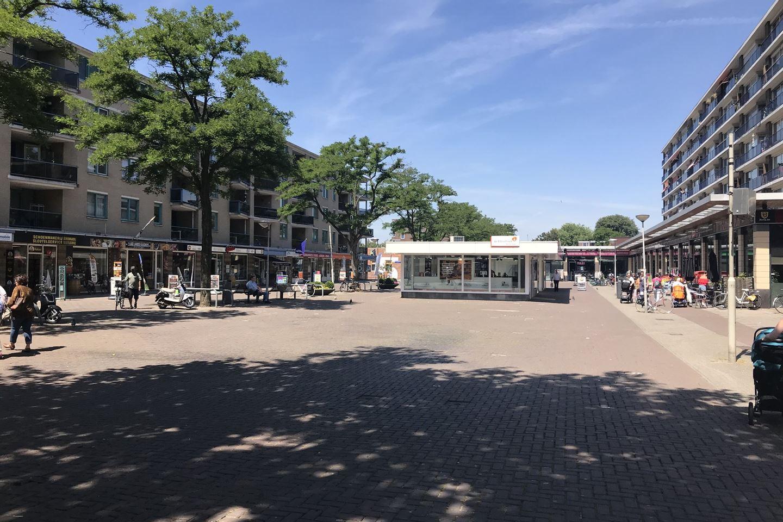View photo 5 of Marinus Bolkplein 39