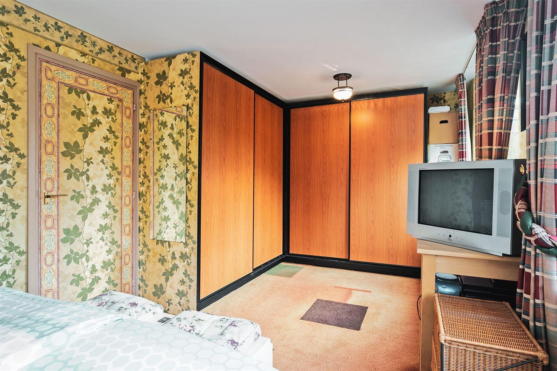 Bekijk foto 4 van Blondeelstraat 196