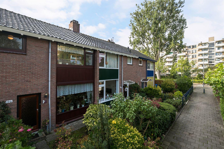Bekijk foto 6 van Blondeelstraat 196