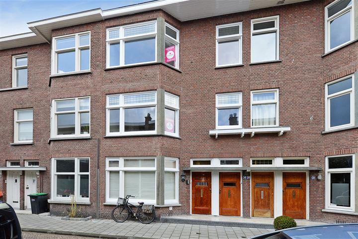 De Bruynestraat 56 .