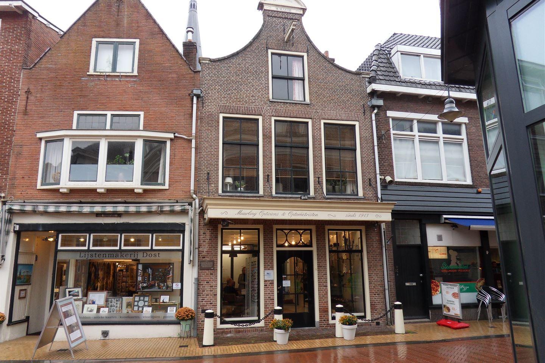 Bekijk foto 1 van Neerwoldstraat 1 A