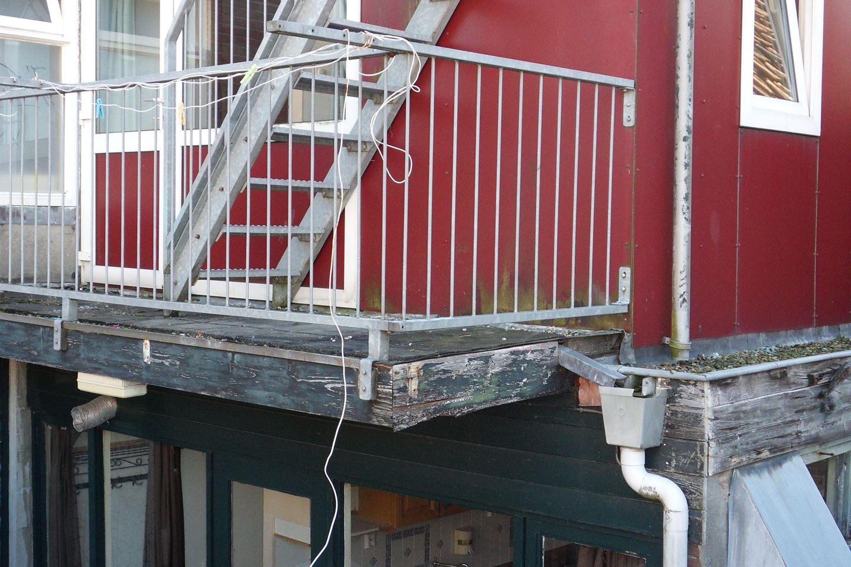 Bekijk foto 2 van Neerwoldstraat 1 A
