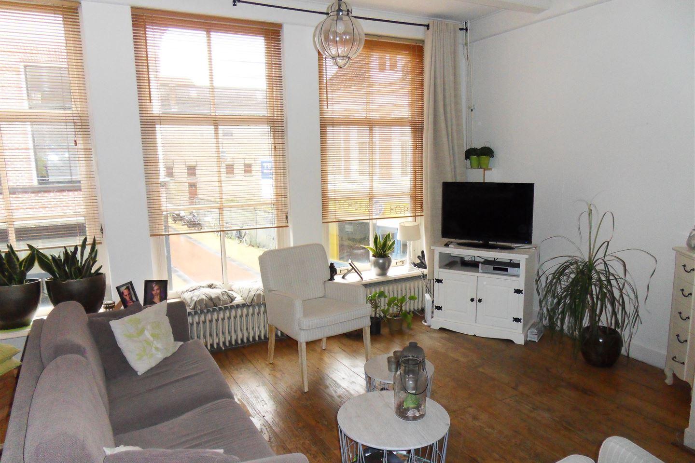 Bekijk foto 3 van Neerwoldstraat 1 A