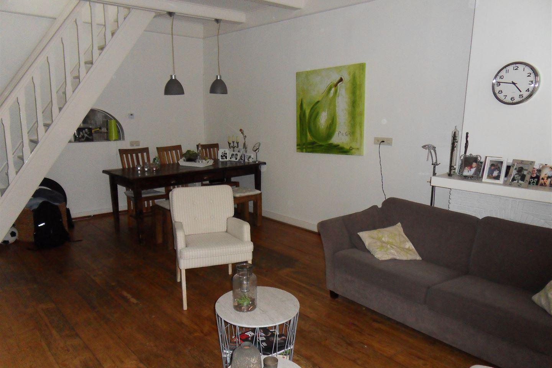 Bekijk foto 5 van Neerwoldstraat 1 A