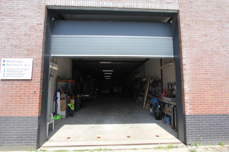 Bekijk foto 3 van Tingietersweg 4