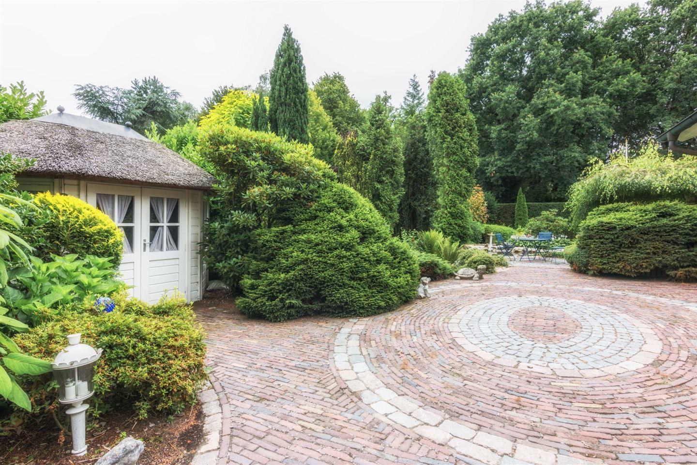 View photo 4 of Graaf Bentincklaan 6