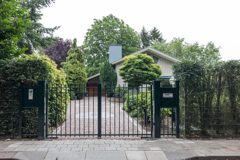View photo 1 of Graaf Bentincklaan 6