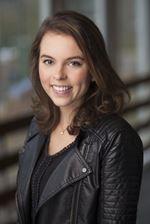 Anne Kik (Assistent-makelaar)
