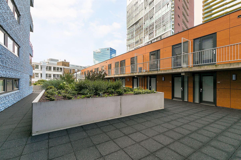 Bekijk foto 1 van Wijnbrugstraat 51