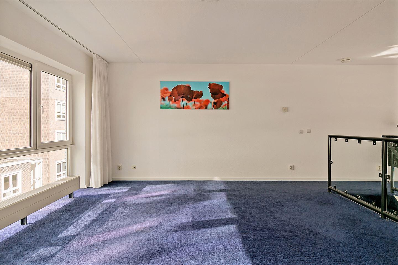 Bekijk foto 3 van Wijnbrugstraat 51