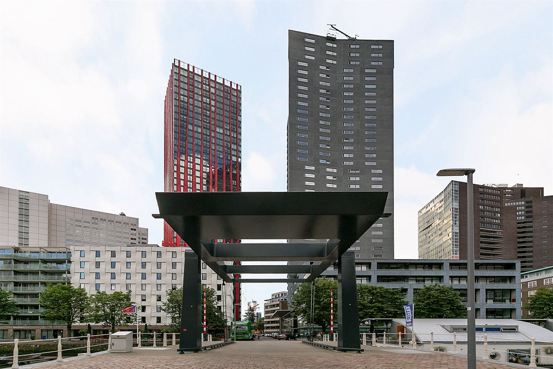 Bekijk foto 5 van Wijnbrugstraat 51