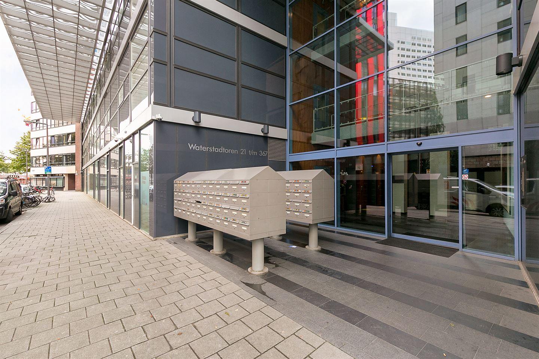 Bekijk foto 6 van Wijnbrugstraat 51