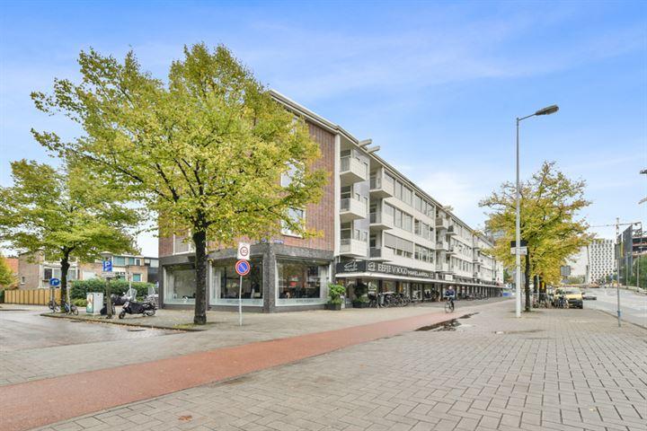 Henri Zagwijnstraat 4 3