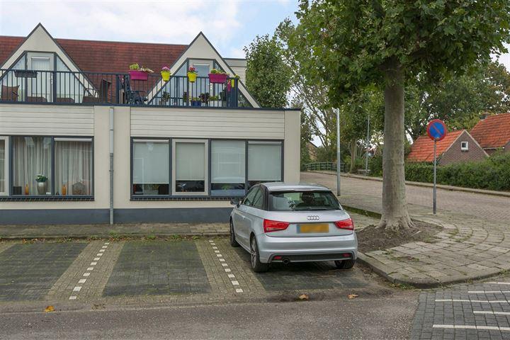 Broekerhavenweg 200 F