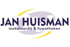 Jan Huisman Makelaardij o.z. & Hypotheken