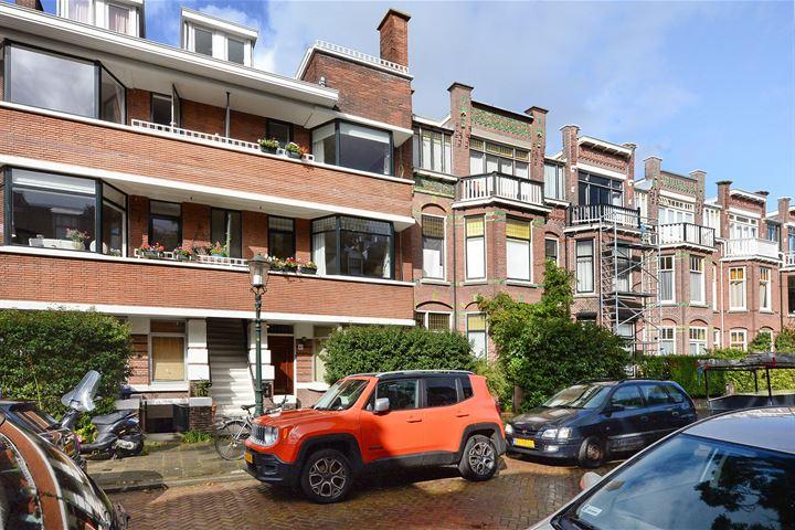 Viviënstraat 49 a