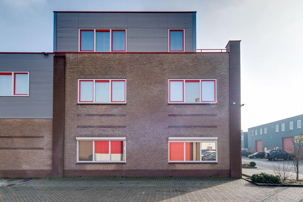 Bekijk foto 5 van Aambeeldstraat 2 *