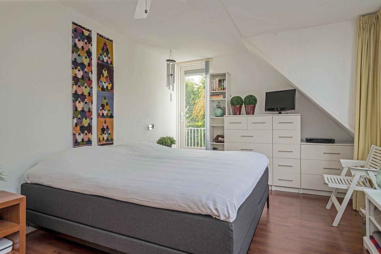 Bekijk foto 4 van Heterenstraat 41