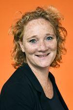 Wendy Hiele - NVM-makelaar (directeur)