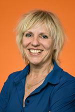 Erica Dalsem - NVM-makelaar (directeur)