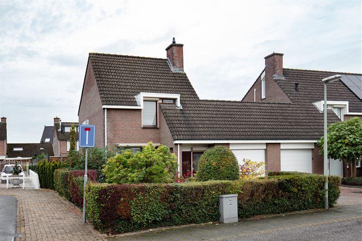 Hendrik van Veldekestraat 12
