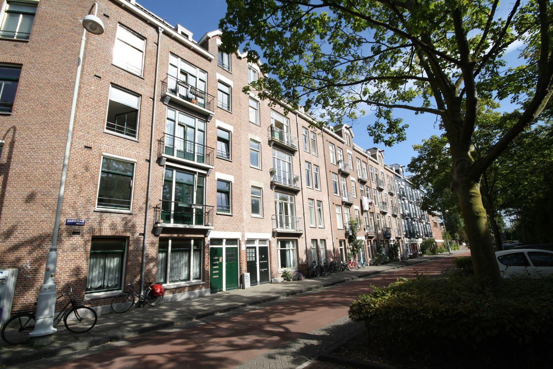 View photo 3 of Zaanstraat 54