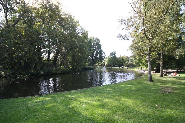 View photo 4 of Zaanstraat 54