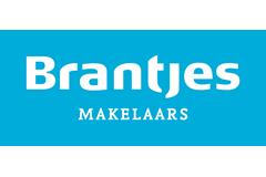 Brantjes Makelaars Velsen!