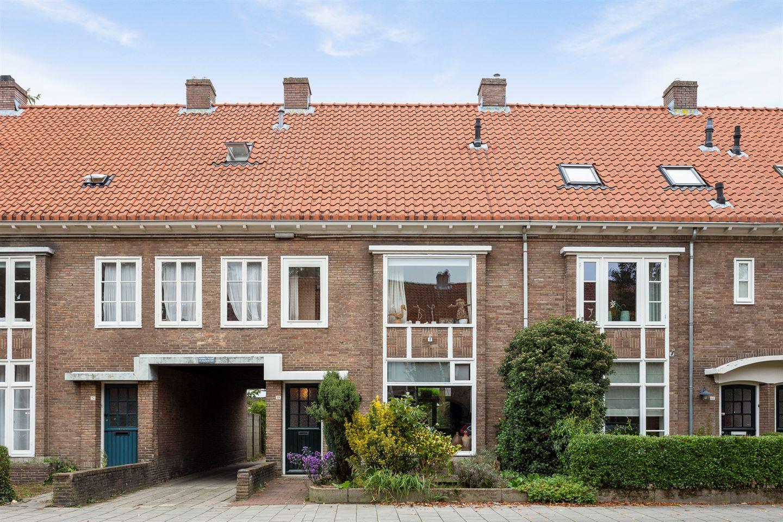 Bekijk foto 1 van Petrus Dondersstraat 81