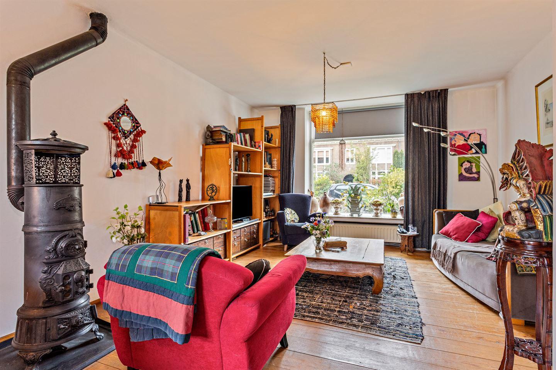 Bekijk foto 5 van Petrus Dondersstraat 81