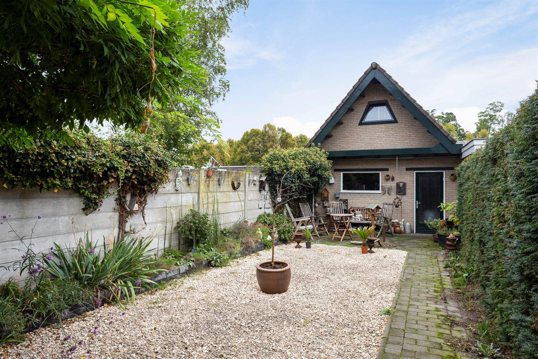 Bekijk foto 3 van Petrus Dondersstraat 81