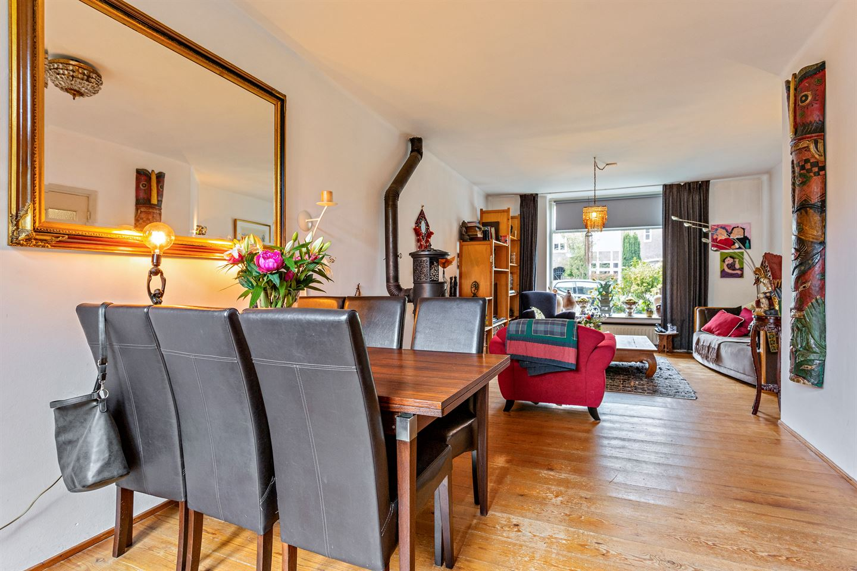 Bekijk foto 4 van Petrus Dondersstraat 81