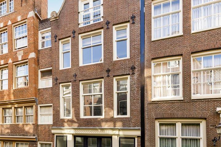 Langestraat 68 A