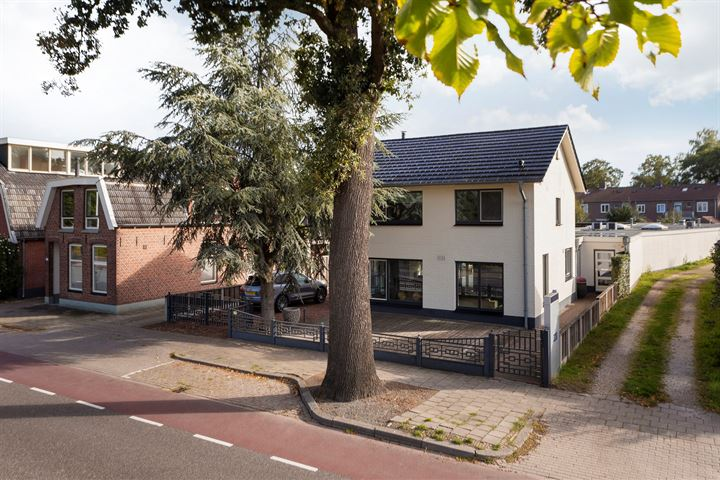 Deurningerstraat 320 a