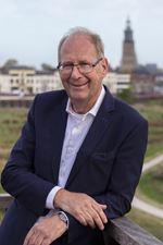 Wim  Rijsemus (NVM-makelaar)