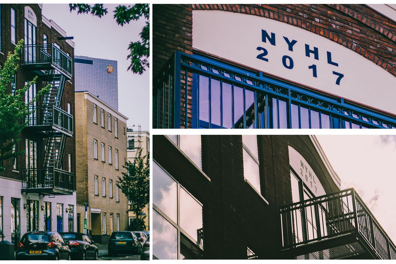 Bekijk foto 6 van Herlaerstraat 6 a