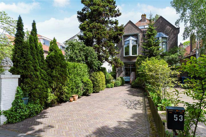 Lange Kerkdam 51