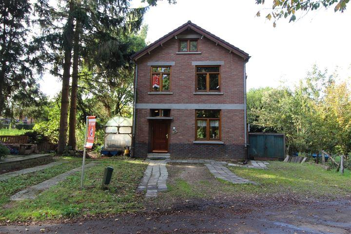 Steinderweg 17