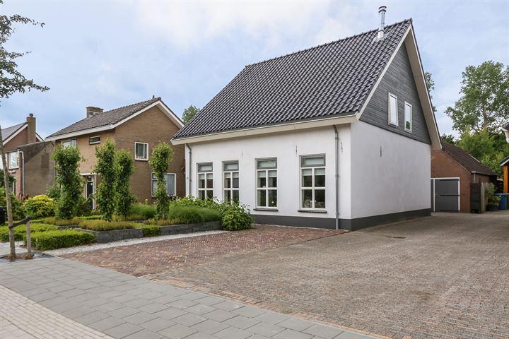 Nieuweweg 50