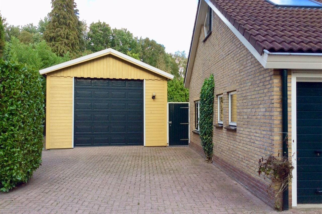 View photo 6 of Wilkerweg 8