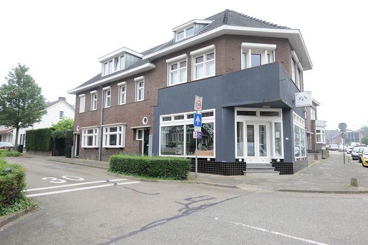 Burg. Cremersstraat 27