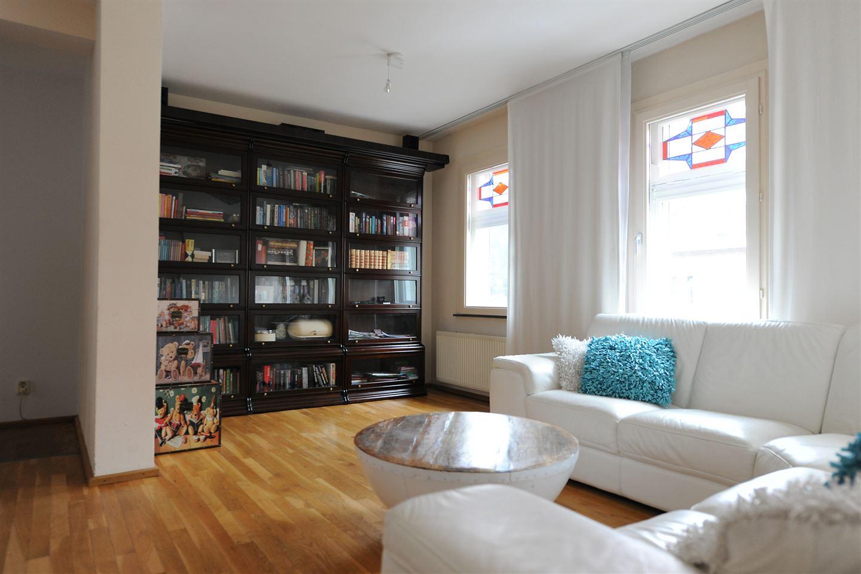 Bekijk foto 4 van Burg. Cremersstraat 27