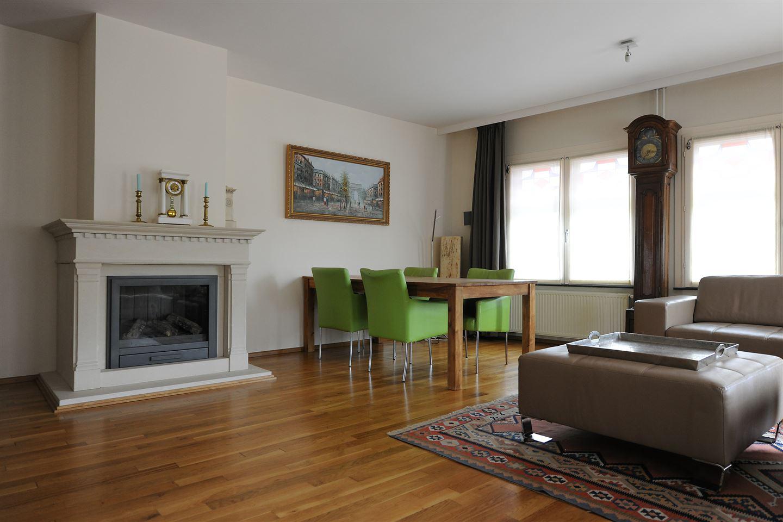 Bekijk foto 5 van Burg. Cremersstraat 27